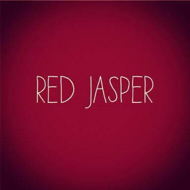 Red Jasper Sunday Mix