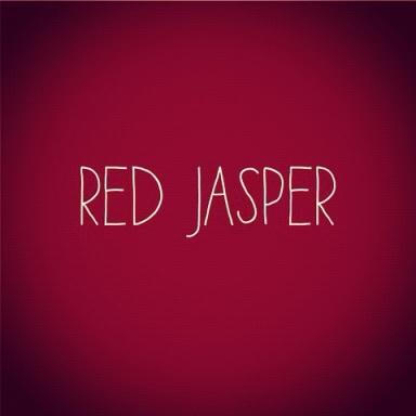 Red Jasper Sunday Mix