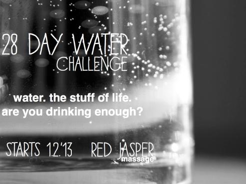 water challenge v2.001